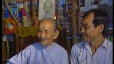 Con Đường Hồ Chí Minh Đã Chọn Bác Hồ Sống Mãi Trong Lòng Miền Nam Tổng Hợp Một Số Phim Tài Liệu Về Hồ Chủ Tịch