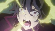 Con Đường Hiệp Nghĩa - Seisen Cerberus: Ryuukoku no Fatalité - Tập 8 Seisen Cerberus: Ryuukoku no Fatalité