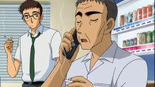 Thám Tử Lừng Danh (Anime) Phép màu trên sân Koushien  Tập 201 - 400
