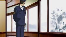 Thám Tử Lừng Danh (Anime) Vụ án Kimono suối nước nóng - Phần 2 Tập 201 - 400 - Vietsub
