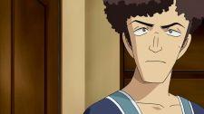 Thám Tử Lừng Danh (Anime) Câu chuyện tình yêu ở trụ sở cảnh sát 6 - Phần 2 Tập 201 - 400 - Vietsub