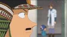 Thám Tử Lừng Danh (Anime) Bảy cảnh quan trong chuyến thăm Hiroshima Miyajima - Hiroshima Tập 401 - 600 - Vietsub