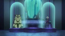 Con Đường Hiệp Nghĩa - Seisen Cerberus: Ryuukoku no Fatalité - Tập 11 Seisen Cerberus: Ryuukoku no Fatalité