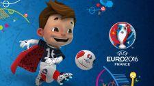 Tốp 5 Lạ Kỳ Những Sự Thật Thú Vị Về Euro (2016) T5LK - Những Sự Thật Thú Vị