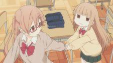 Tanaka-kun wa Itsumo Kedaruge - Tập 12 - End Tanaka-kun is Always Listless
