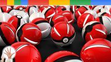 Tốp 5 Lạ Kỳ Những Sự Thật Thú Vị Về Pokemon Go!!! T5LK - Những Sự Thật Thú Vị
