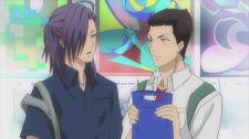 Cuộc Sống Học Đường Của Hủ Nam - The Highschool Life of a Fudanshi - Tập 3 Fudanshi Koukou Seikatsu