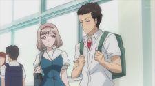 Cuộc Sống Học Đường Của Hủ Nam - The Highschool Life of a Fudanshi - Tập 4 Fudanshi Koukou Seikatsu