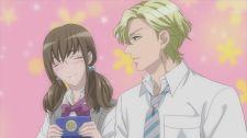 Cuộc Sống Học Đường Của Hủ Nam - The Highschool Life of a Fudanshi - Tập 2 Fudanshi Koukou Seikatsu
