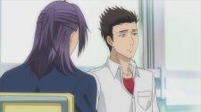 Cuộc Sống Học Đường Của Hủ Nam - The Highschool Life of a Fudanshi - Tập 1 Fudanshi Koukou Seikatsu
