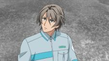 Active Raid: Kidou Kyoushuushitsu Dai Hachi Gakari 2nd - Tập 1 Active Raid: Kidou Kyoushuushitsu Dai Hachi Gakari 2nd
