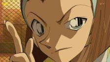 Thám Tử Lừng Danh (Anime) Chào mừng đến với Orihime club Tập 601 - 800 - Vietsub