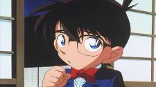 Thám Tử Lừng Danh (Anime) Cuộc đối đầu giữa Conan, Kid và Yaiba OVA