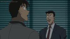 Thám Tử Lừng Danh (Anime) Kịch bản của nữ thám tử trung học Suzuki Sonoko OVA - Vietsub