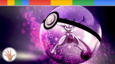 Tốp 5 Lạ Kỳ Pokemon Go Là Phần Mềm Siêu Gián Điệp??? (Pokemon Go Fun Facts #2) T5LK - Những Sự Thật Thú Vị