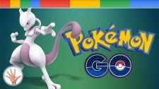 Tốp 5 Lạ Kỳ Những Con Pokemon Hiếm Và Đặc Biệt Nhất Trong Pokemon Go! T5LK - Những Sự Thật Thú Vị