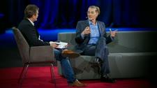 TED Talks Con Gái Tôi, Vợ Tôi, Người Máy Của Chúng Tôi, Và Việc Tìm Kiếm Sự Bất Tử - Martine Rothblatt LGBT
