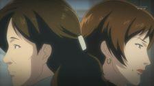 Bản Tình Ca Mùa Đông - Winter Sonata (Anime) - Tập 8 Winter Sonata
