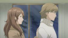 Bản Tình Ca Mùa Đông - Winter Sonata (Anime) - Tập 13 Winter Sonata