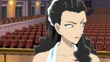 Thám Tử Lừng Danh (Anime) Tận Cùng Của Sự Sợ Hãi Movie - Vietsub