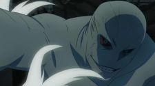 Hắc Giáo Đoàn - D.Gray-man Hallow - Tập 11 D.Gray-man Hallow