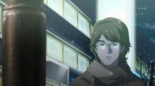 Bản Tình Ca Mùa Đông - Winter Sonata (Anime) - Tập 14 Winter Sonata