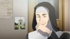 Bản Tình Ca Mùa Đông - Winter Sonata (Anime) - Tập 22 Winter Sonata