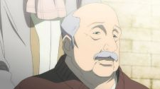 Bản Tình Ca Mùa Đông - Winter Sonata (Anime) - Tập 23 Winter Sonata