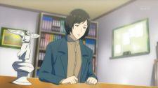Bản Tình Ca Mùa Đông - Winter Sonata (Anime) - Tập 24 Winter Sonata