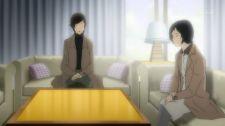Bản Tình Ca Mùa Đông - Winter Sonata (Anime) - Tập 18 Winter Sonata