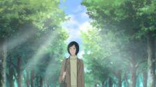 Bản Tình Ca Mùa Đông - Winter Sonata (Anime) - Tập 26 - End Winter Sonata