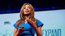 TED Talks Trung Quốc, Hình Mẫu Mới Cho Những Nền Kinh Tế Mới Nổi? - Dambisa Moyo Kinh Doanh - Tài Chính
