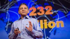 TED Talks Kiều Hối - Nguồn Lực Tiềm Ẩn Trong Nền Kinh Tế Toàn Cầu - Dilip Ratha Kinh Doanh - Tài Chính