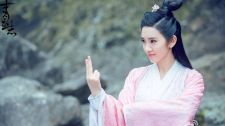 Tru Tiên - Thanh Vân Chí - Tập 39 Season 1 Thuyết Minh