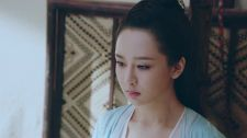 Tru Tiên - Thanh Vân Chí - Tập 36 Season 1 Thuyết Minh