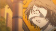 Hữu Nhân Sổ - Phần 1 - Tập 6 Natsume Yuujinchou