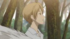 Hữu Nhân Sổ - Phần 1 - Tập 3 Natsume Yuujinchou
