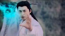 Tru Tiên - Thanh Vân Chí - Tập 47 Season 1 Thuyết Minh
