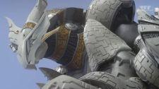 Ultraman Orb - Tập 14 Ultraman Orb