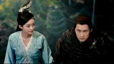 Tru Tiên - Thanh Vân Chí - Tập 52 Season 1 Thuyết Minh