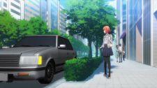 Uta No Prince Sama Maji Love Legend Star - Tập 2 Uta no☆Prince-sama♪ Maji Love 4