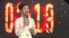 Én Vàng 2016 Tập 5 - Quỳnh Chi - Thử Thách Tăng Cường Én Vàng 2016 - Những Trích Đoạn Hấp Dẫn