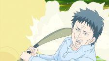 Siêu Năng Lực Gia - Phần 1 - Tập 11 Saiki Kusuo no Sai Nan