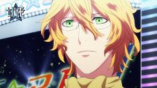 Uta No Prince Sama Maji Love Legend Star - Tập 7 Uta no☆Prince-sama♪ Maji Love 4