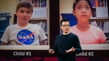 TED Talks Liệu Bạn Có Biết Khi Nào Trẻ Em Nói Dối – Kang Lee Trẻ Em - Giáo dục
