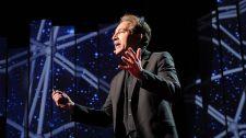 TED Talks Vũ Trụ Của Chúng Ta Có Phải Là Duy Nhất? - Brian Greene Vũ Trụ