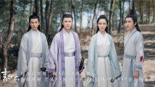 Tru Tiên - Thanh Vân Chí - Tập 60 Season 2 Vietsub
