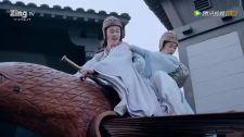 Tru Tiên - Thanh Vân Chí - Tập 60 Season 2 Thuyết Minh