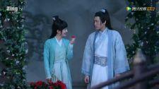 Tru Tiên - Thanh Vân Chí - Tập 59 Season 2 Thuyết Minh