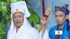 Ơn Giời! Cậu Đây Rồi 2016 Tập 8 - Mai Ngô, Hòa Minzy, Huỳnh Đông, Hữu Tín Ơn Giời Cậu Đây Rồi 2016 - Trích Đoạn Hấp Dẫn